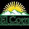3 Şubattaki El-Com genel üye toplantısına tüm halkımız davetlidir