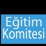 Duyuru: Elbistan Community Centre`da Ders Kayıtları Devam Ediyor