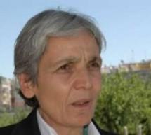 Alevi Derneği Başkanı'na KCK'dan 18 yıl hapis