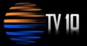 KONSERA JI BO PIŞTGIRIYA TELEVÎZYONA ELEWÎ'YAN, TV10