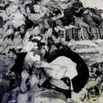 Maraş Katliamı
