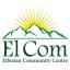El-Com Education Bursary (Eğitim Vakfı), Burs almaya hak kazanan ogrencilerimizin listesi